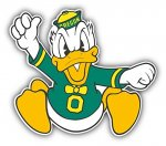 Oregon-Ducks-NCAA-USA-College-Sport-Duck-Logo-Vinyl-Sticker-5-X-4-inches-0.jpg