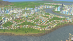 Cities Skylines - Windows 10 Edition (3) Kopie.png