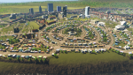 Cities Skylines - Windows 10 Edition (6) Kopie.png