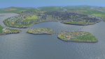 Cities Skylines - Windows 10 Edition (7) Kopie.png