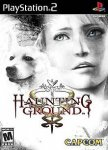 220px-HauntingGround_NA_PS2cover.jpg