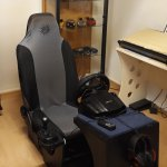 Playseat G29 front.jpg