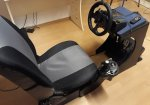 Playseat G29 side.jpg